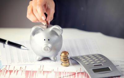 Tras las vacaciones, las empresas se proponen ahorrar más
